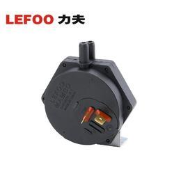 力夫LF31  新一代風壓開關 燃氣爐灶 壁掛爐排煙控制圖片
