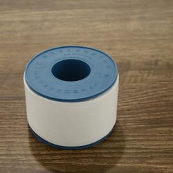 50公分寬生料帶廠家直銷 定做工程生料帶密封性能好 加寬生料帶圖片