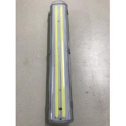 led冷库灯 长型LED防护型贴片式三防灯COB 耐低温 三防灯工矿灯图片