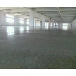 子杨牌 耐磨地坪材料图片