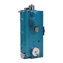 矿用产品 安标 厂家 CJG100矿用光干涉式甲烷测定器,光瓦图片