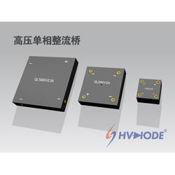 高压整流桥QL150KV/0.5A术立电子专业高压整流桥生产厂家供图片