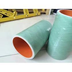 河北mpp玻璃钢复合管供应商 想买mpp玻璃钢复合管上雄县汇泰塑胶制品