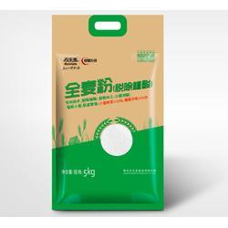 济南全麦粉厂家电话-买全麦粉就来百乐麦食品图片