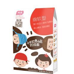 山东优惠的绵软型宝宝面供应 宝宝面哪个品牌好