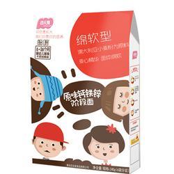 青岛宝宝面零售价-山东超值的绵软型宝宝面供应图片