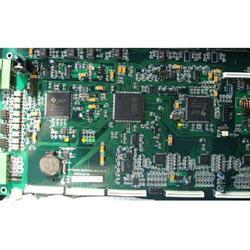废旧光缆回收公司-鑫豪达提供专业废旧电缆回收服务图片