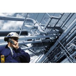 不锈钢工业管焊管低价-供不应求的不锈钢工业管焊管推荐图片