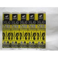 结构胶厂家-合格的结构胶图片
