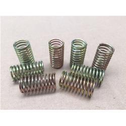 厂家供应弹簧报价-丰顺新品弹簧出售图片