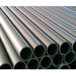 工程管道-东宏管业品质好的给水用聚乙烯PE管材出售
