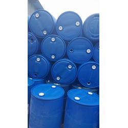 塑料桶回收-荐-青岛晨瑞桶业不错的200L塑料桶供应图片