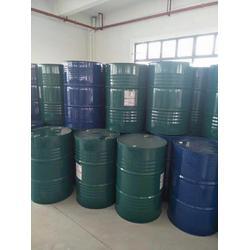 化工桶生产-具有口碑的小口化工桶,青岛晨瑞桶业提供图片