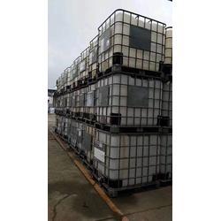 二手吨桶方罐 青岛晨瑞桶业供应质量好的吨桶方罐