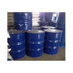 城阳厂家直销化工小口桶-供销报价合理的小口化工桶图片