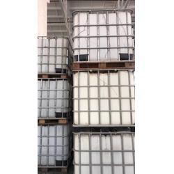 李滄回收噸桶方罐-薦-青島晨瑞桶業實惠的噸桶方罐供應圖片
