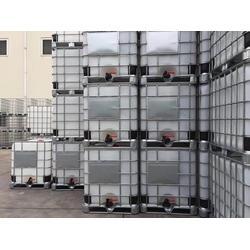 噸桶方罐-劃算的推薦,噸桶方罐圖片