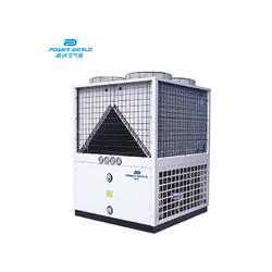 空气能热水器厂家-郑州哪里有供应合理的派沃空气能图片