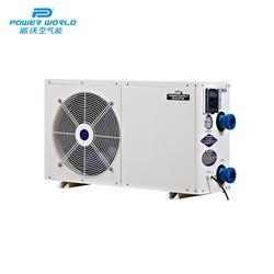 水空调厂家-选购优惠的水空调就选河南安辉商贸图片