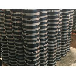 山东热处理钢带 山东优良热处理钢带厂家供应