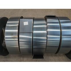 徐州钢带厂家-诚心为您推荐临沂地区有品质的黑皮钢带图片