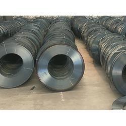 济南水蓝钢带供应-临沂供应品牌好的水蓝钢带图片