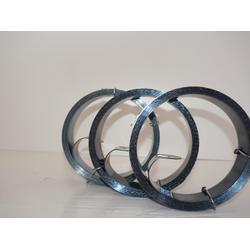 甘肃热处理钢带厂家-有品质的热处理钢带行情图片