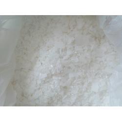 吉林氯化镁-品牌好的氯化镁厂家图片
