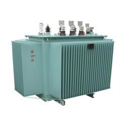 同心现场检修滤油哪家好-宁夏凯特电气提供高性价宁夏变压器图片