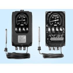 寧夏變壓器電機配件-中衛報價合理的變壓器電機配件廠家推薦圖片