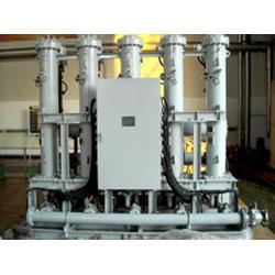 宁夏变压器电机配件-品牌好的变压器电机配件中卫哪里有图片