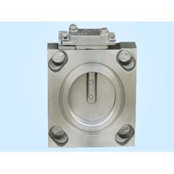 榆林变压器电机配件供应商-口碑好的变压器电机配件要到哪买图片