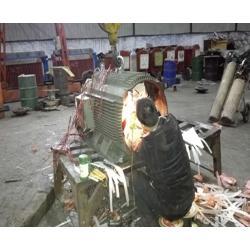 固原变压器维修低-宁夏凯特电气供应口碑好的中卫变压器维修图片