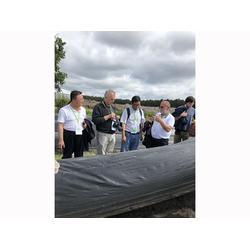 宁夏农用地膜-销量好的环保型反复使用地膜图片