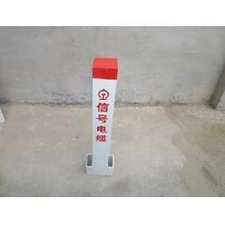 移动标志桩生产厂家-衡水高性价移动标志桩批售图片