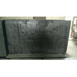衢州配重块-为您推荐专业的2.5吨砝码配重服务图片