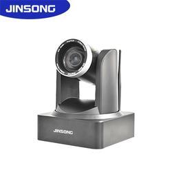 微赞直播 摄像机-劲松智能科技(在线咨询)摄像机图片