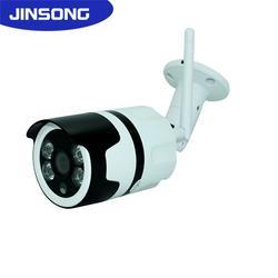 360智能摄像机-劲松智能科技-摄像机图片