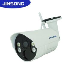 监控摄像头-安装监控摄像头-劲松智能科技(优质商家)图片