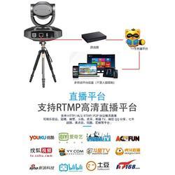 淘宝直播摄像头-劲松智能科技-直播摄像头图片