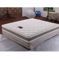 泉州家用床垫厂家供应-供应新品家用床垫图片