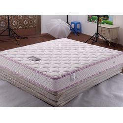 宾馆床垫供应,厦门哪里有供应划算的宾馆床垫图片