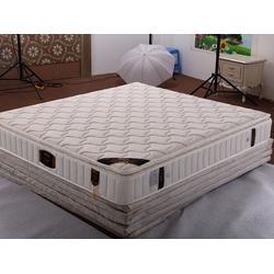 厦门实惠的床垫 供应,床垫