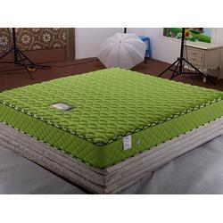 厦门宾馆床垫-厦门优惠的宾馆床垫-供应图片
