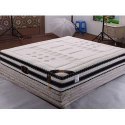 福建家用床垫多少钱-厦门高性价家用床垫-供应图片