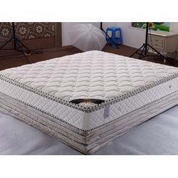 厦门优良的床垫推荐 床垫厂家直销图片