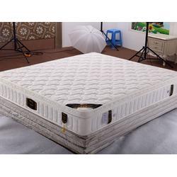 床垫费用-公道的床垫就在绅豪斯图片