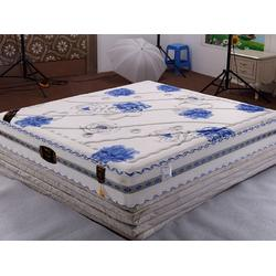 龙岩酒店专用床垫,厦门物超所值的酒店床垫图片