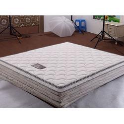 厦门酒店床垫-厦门好用的酒店床垫推荐图片