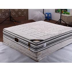 家用床垫报价|供应厦门划算的家用床垫图片
